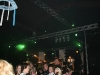 bierfest_alsfeld_2011_holidays-03
