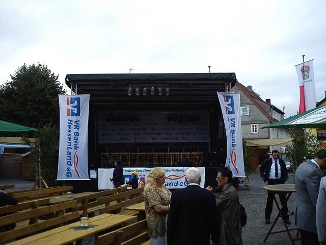 neustadt_buehne_09_2011-05