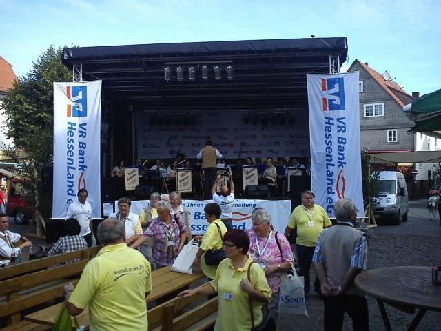 neustadt_buehne_09_2011-06