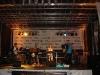 neustadt_buehne_09_2011-09