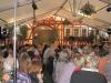 stadtfest_herbstein_12
