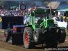 traktorpulling2011_schlechtenwegen_01