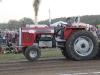 traktorpulling2011_schlechtenwegen_04