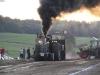 traktorpulling2011_schlechtenwegen_05