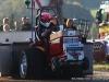 traktorpulling2011_schlechtenwegen_08