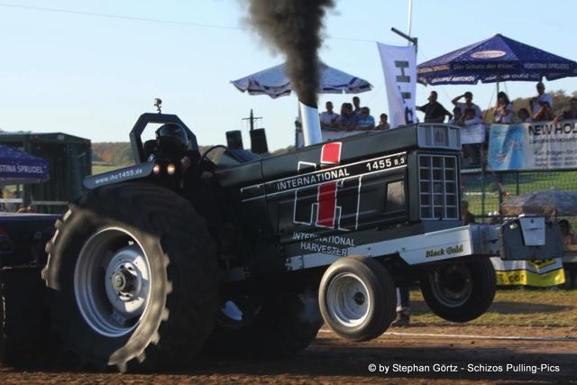 traktorpulling2011_schlechtenwegen_02