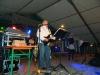 trinitatis-kirmes_neustadt_2012-05