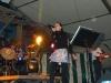 trinitatis-kirmes_neustadt_2012-06