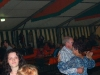 trinitatis-kirmes_neustadt_2012-09