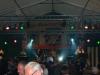trinitatis-kirmes_neustadt_2012-11