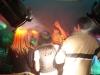 winternachtsparty_fleschenbach_2008_005