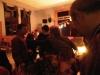 wurstkirmes2012_altenschlirf_07