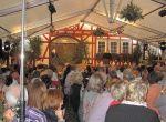 Stadtfest Herbstein 2012 (750-Jahr-Feier)